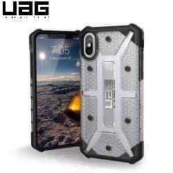 Ốp lưng Iphone X UAG Plasma USA cao cấp