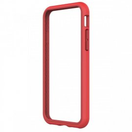 Ốp viền Iphone XR RhinoShield Crash Guard NX siêu bền USA
