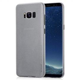 Ốp lưng Galaxy S8 Memumi 0.3 mm mỏng nhất Ốp như ko ốp