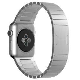 Dây Apple Watch Link Bracelet cao cấp (44 & 42)