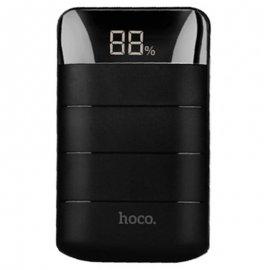 Pin dự phòng Hoco 10000 Mah B29 2 cổng