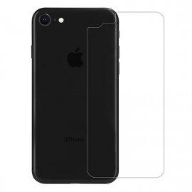 Kính cường lực mặt sau Iphone 8 Nillkin 9H