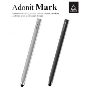 Bút cảm ứng Adonit Mark thời trang ,1