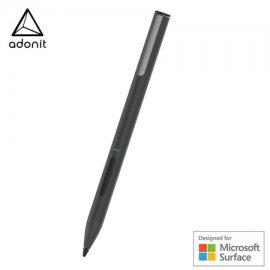 Bút cảm ứng chỉ cho Window Adonit INK