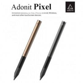 Bút cảm ứng chuyên dụng Adonit Jot Pixel cảm ứng lực