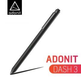 Bút cảm ứng chuyên dụng Adonit Jot Dash 3.0