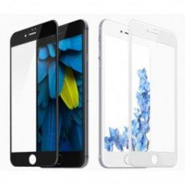 Dán cường lực Iphone 8/IP7/IP6 (FULL KÍNH) Baseus Profit 0.2 mm
