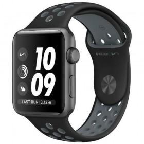 Dây đeo Apple Watch Nike Sport(44 & 40 & 38 & 42) ,1
