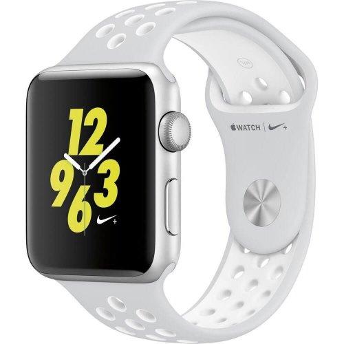 Dây đeo Apple Watch Nike Sport(44 & 40 & 38 & 42) ,3