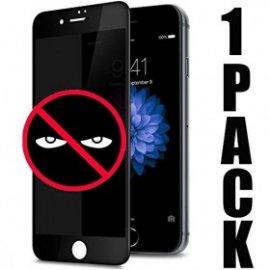 Kính chống nhìn trộm WD KingKongFull Iphone 6 Plus