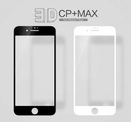 Kính cường lực Iphone 8 Plus Nillkin CP+ 3D Max 0,1 mm Tốt nhất (FUll Kính)