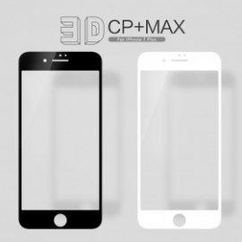 Kính cường lực Iphone 8/IP7 Nillkin CP+ 3D Max 0,1 mm Tốt nhất (FUll Kính)