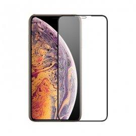 Kính cường lực Iphone I-Pearl USA dùng được ốp UAG