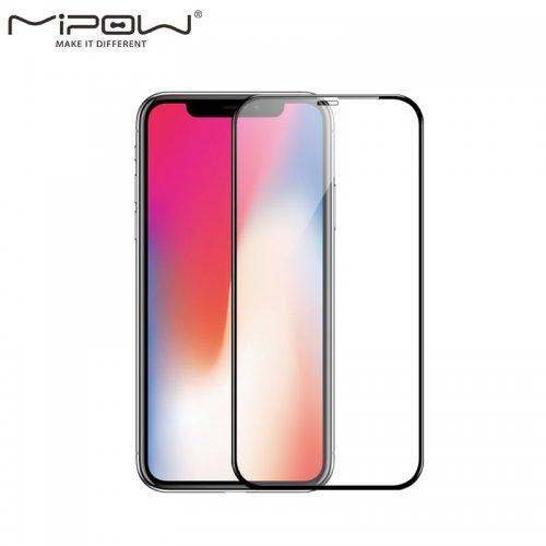 Kính cường lực Iphone XS Max Mipow KingBull Xịn nhất (HOT) ,1