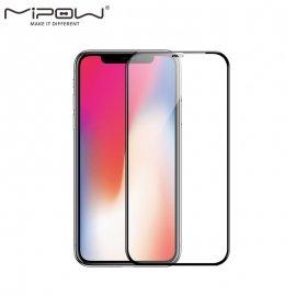 Kính cường lực Iphone X/XS Mipow KingBull Xịn nhất (HOT)