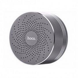 Loa mini Bluetooth Hoco BS5 cao cấp