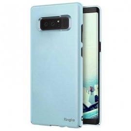 Ốp lưng Galaxy Note 8 Ringke Slim bảo vệ 360 độ USA siêu mỏng