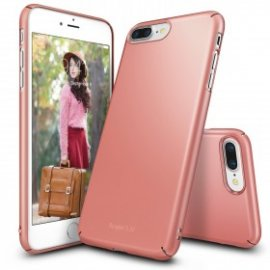 Ốp lưng Iphone 8/IP7 USA Ringke Slim 360 siêu mỏng
