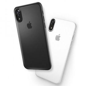 Ốp lưng Iphone XR Benks Magic siêu mỏng 0.4 mm ,1