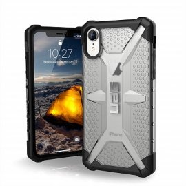 Ốp lưng Iphone XR UAG Plasma chống sốc USA