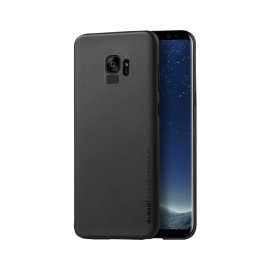 Ốp lưng Galaxy S9 Memumi 0.3 mm mỏng nhất ốp như không ốp