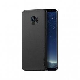 Ốp lưng Galaxy S9 Plus Memumi 0.3 mm mỏng nhất ốp như không ốp