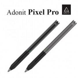 Bút cảm ứng Adonit Pixel Pro dành riêng cho Ipad Pro