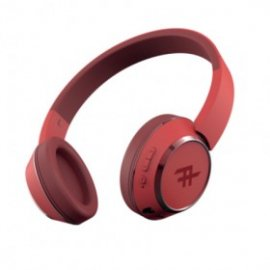 Tai nghe Bluetooth Ifrogz Coda USA nghe nhạc cực hay có Mic thoại