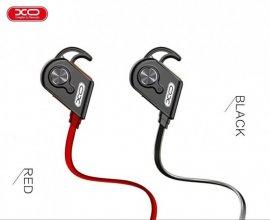 Tai nghe nhạc Bluetooth thể thao XO BS7 cao cấp