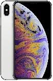 Iphone XS/ IPX