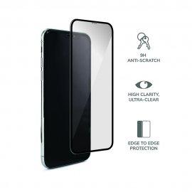 Kính cường lực chống vân tay nhám Iphone X