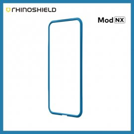 Viền Rim Rhinoshield dành cho Iphone XS Max