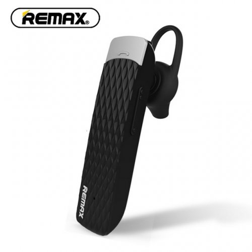 Tai nghe Bluetooth Remax RB T9 ,1