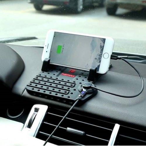 Giá để Oto Car Holder Remax RC FCI ,1