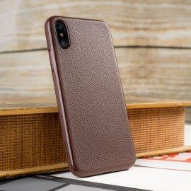 Ốp dẻo sulada Iphone X/XS