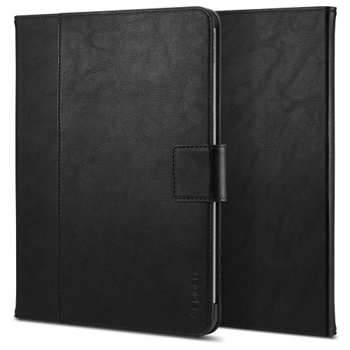 Bao da Ipad Pro 11 Spigen Folio USA cao cấp ,3