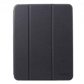Bao da Ipad Pro 11 inch Mutural có khay để bút cao cấp