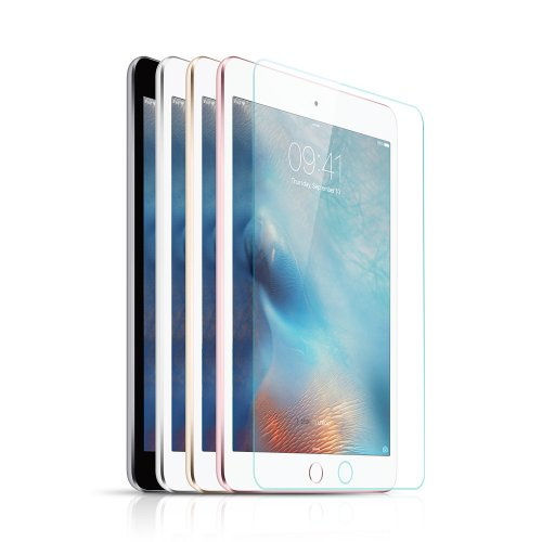 Kính cường lực Ipad Mini 5 2019 9H chống vỡ ,1