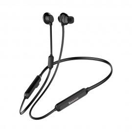 Tai Nghe Bluetooth Thể Thao Baseus Encok S11