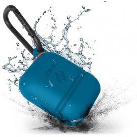 Vỏ ốp chống nước AirPods Catalyst Waterproof