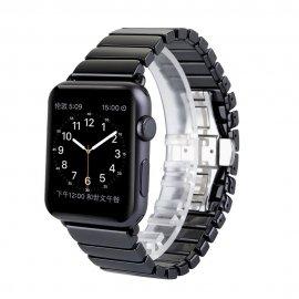 Dây gốm đồng hồ Apple Watch 44mm&42mm