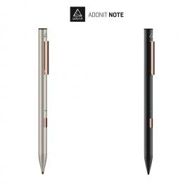 Bút cảm ứng Adonit Note cho Ipad