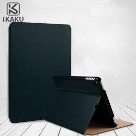 Bao da iPad chính hãng KAKU