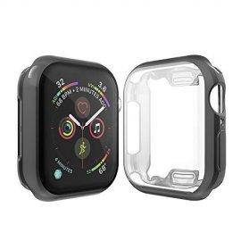 Ốp Apple Watch tráng gương 42mm