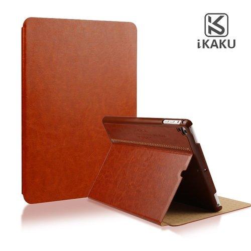 Bao da iPad Mini 5 chính hãng KAKU ,1