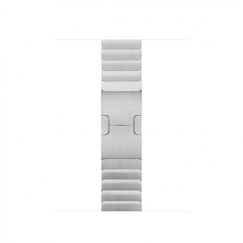 Dây Apple Watch Link Bracelet chính hãng Apple – Real (44&42) ,1