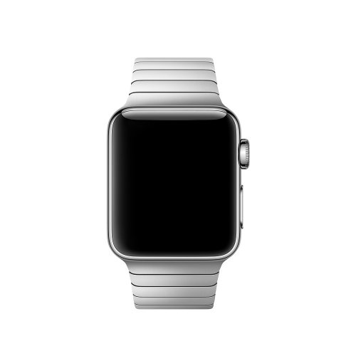 Dây Apple Watch Link Bracelet chính hãng Apple – Real (44&42) ,3