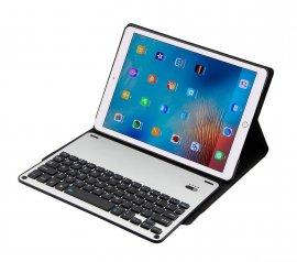 Bao da Ipad 9.7 kèm bàn phím Bluetooth Broadcom