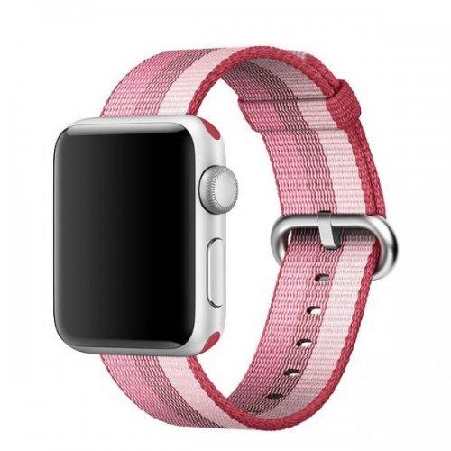 Dây Apple Watch Woven Nylon chính hãng Apple – Real ,2