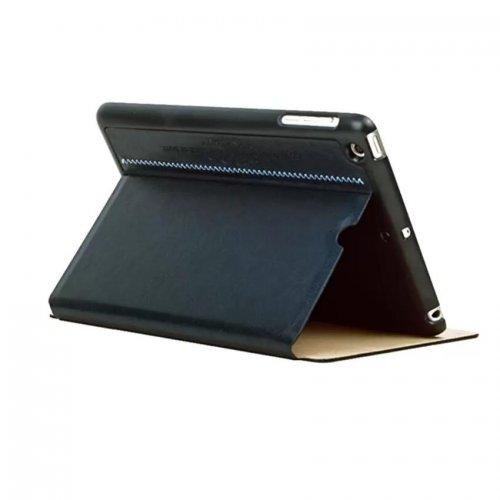 Bao da iPad Mini 5 chính hãng KAKU ,4